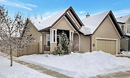 6 Elgin Estates Grove Southeast, Calgary, AB, T2Z 4R1