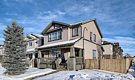 62 Bridlecrest Boulevard Southwest, Calgary, AB, T2Y 4X9