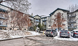 310,-10 Dover Point Southeast, Calgary, AB, T2B 3K2