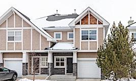 85 Wentworth Common Southwest, Calgary, AB, T3H 5V3