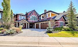 3342 77 Street Southwest, Calgary, AB, T3H 5N1