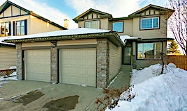 36 Tuscany Ravine Point Northwest, Calgary, AB, T3L 2Y6