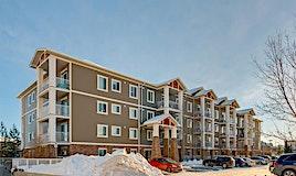 306,-406 Cranberry Park Southeast, Calgary, AB, T3M 1Y9