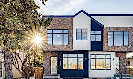 427 21 Avenue Northeast, Calgary, AB, T2E 1S7