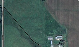 Twp-303-30303303 Twp 303, Rural Mountain View County, AB, T0M 0A0