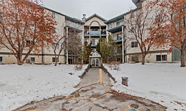 202,-10 Dover Point Southeast, Calgary, AB, T2B 3K2