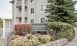 3224,-6818 Pinecliff Grove Northeast, Calgary, AB, T1Y 7L2
