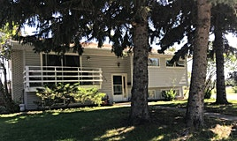 759 Willacy Drive Southeast, Calgary, AB, T2J 2C7