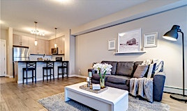 311,-200 Cranfield Common Southeast, Calgary, AB, T3M 1S2