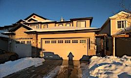 8 Royal Birch Mount Northwest, Calgary, AB, T3G 5W9