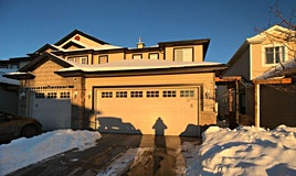 8 Royal Birch Mount Northwest, Calgary, AB, T3G 5W9