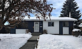 7805 Olympia Place Southeast, Calgary, AB, T2C 1N8
