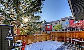 56,-4740 Dalton Drive Northwest, Calgary, AB, T3A 2H4