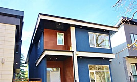 2517 18 Street Northwest, Calgary, AB, T2M 3T7