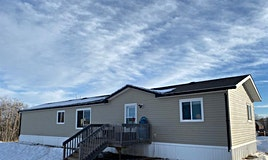 293-3543 Township 293, Rural Mountain View County, AB, T0M 0R0