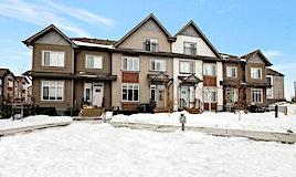 7 Copperstone Villas Southeast, Calgary, AB, T2Z 5E3