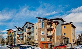 113,-3950 46 Avenue Northwest, Calgary, AB, T3A 0P9