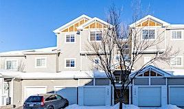1403,-281 Cougar Ridge Drive Southwest, Calgary, AB, T3H 0J4