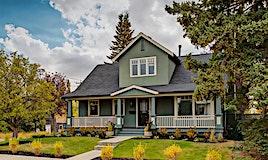 3602 3 Street Southwest, Calgary, AB, T2S 1V5