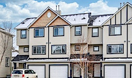 181 Everhollow Heights Southwest, Calgary, AB, T2Y 5B3