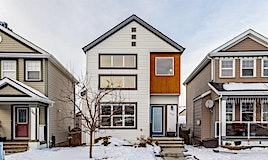236 Copperstone Gardens Southeast, Calgary, AB, T2Z 0R8