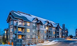 423,-35 Aspenmont Heights Southwest, Calgary, AB, T3H 0E5