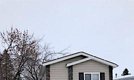 28,-6724 17 Avenue Southeast, Calgary, AB, T2A 0W5