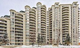 1107,-1108 6 Avenue Southwest, Calgary, AB, T2P 5K1