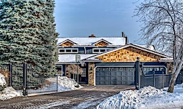 120 Lake Placid Green Southeast, Calgary, AB, T2J 5V8