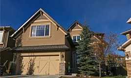 214 Panatella Heath Northwest, Calgary, AB, T3K 0H3