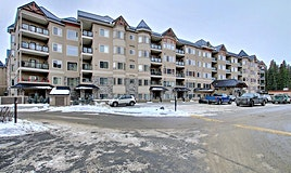 136,-10 Discovery Ridge Close Southwest, Calgary, AB, T3H 5X3