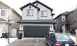 73 Saddlecrest Green Northeast, Calgary, AB, T3J 5N4