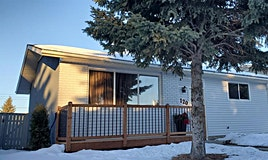 120 Forest Crescent Southeast, Calgary, AB, T2A 5A9