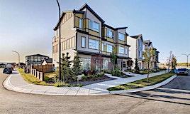 107 Lucas Boulevard Northwest, Calgary, AB, T3P 1H8