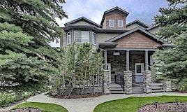 3421 5 Avenue Northwest, Calgary, AB, T2N 0V4