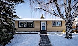 426 Queensland Place Southeast, Calgary, AB, T2J 5C9