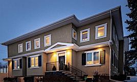 2558 21 Avenue Southwest, Calgary, AB, T3E 1V5
