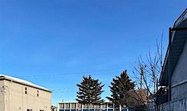 1535 39 Street Southeast, Calgary, AB, T2A 1H8