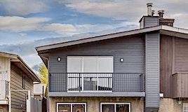 2811 46 Street Southeast, Calgary, AB, T2B 3N8