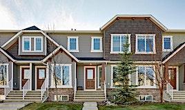 113 Aspen Hills Drive Southwest, Calgary, AB, T3H 0P9
