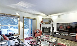 4 Millview Way Southwest, Calgary, AB, T2Y 3E7