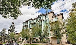 204,-108 25 Avenue Southwest, Calgary, AB, T2S 0K9