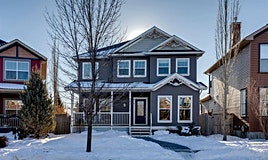 68 Prestwick Estate Way Southeast, Calgary, AB, T2Z 3Y9