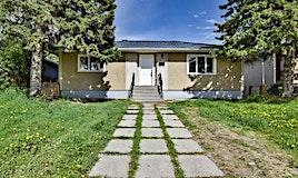 2220 40 Street, Calgary, AB, T2B 1B9