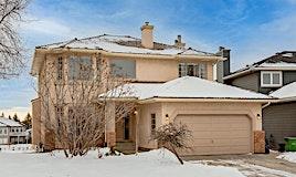 53 Douglas Woods Manor Southeast, Calgary, AB, T2Z 2E8