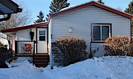 45 Burroughs Place Northeast, Calgary, AB, T1Y 6K5
