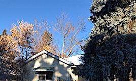1328 17 Avenue Northwest, Calgary, AB, T2M 0R1