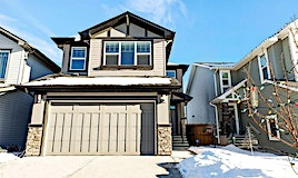 2084 Brightoncrest Green Southeast, Calgary, AB, T2Z 5A3