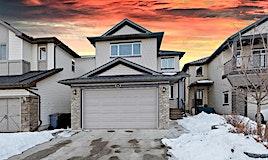 84 Sherwood Crescent Northwest, Calgary, AB, T3R 0G2