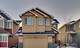 252 Auburn Bay Drive Southeast, Calgary, AB, T3M 1P6